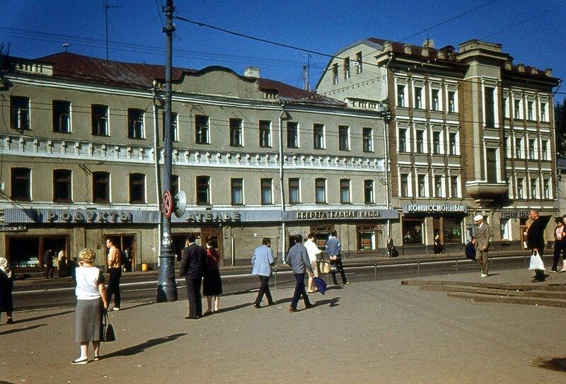 85345 Новослободская улица, д. 3 1983.jpg