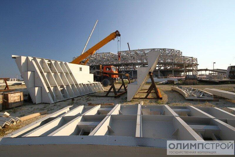 http://img-fotki.yandex.ru/get/5811/88584334.25/0_6e45f_4c115467_XL.jpg
