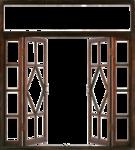 окно2.png