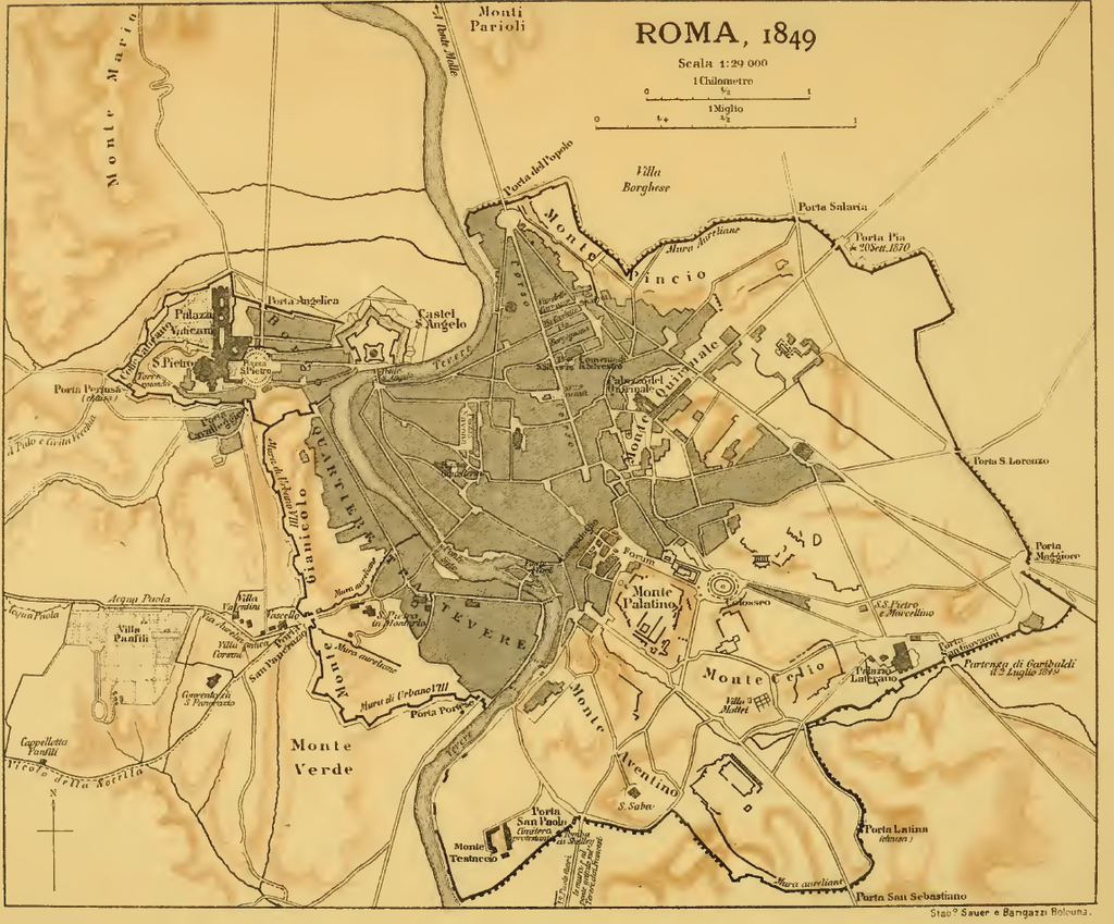 Roma_1849.png