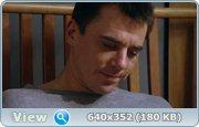Счастливчик Пашка (2011/DVDRip)