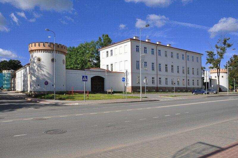 http://img-fotki.yandex.ru/get/5812/118405408.4d/0_6ada4_8a9e717e_XL.jpg