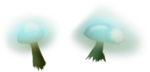 ldavi-nomoremonsters-mushroom4.png