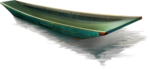 ldavi-paintersfaeries-fishingboat4.png