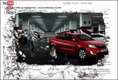 http://img-fotki.yandex.ru/get/5812/130422193.2d/0_67a8f_902c7def_orig