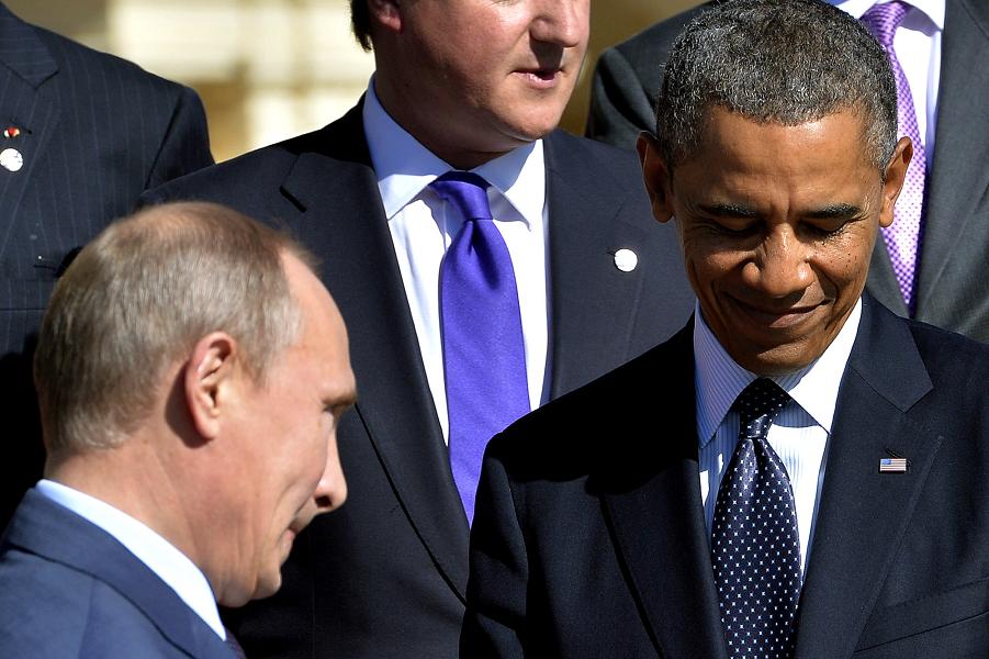 Путин и Обама.png