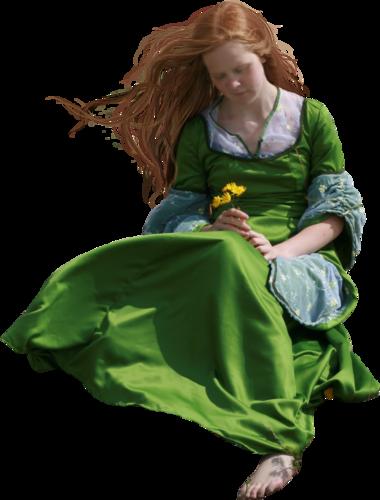 girlwithflowers-iardacil-stock.png