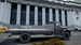 GTAIV 2015-04-04 20-01-25-24.png