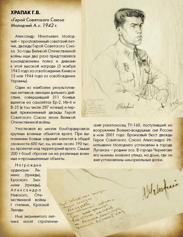 https://img-fotki.yandex.ru/get/5812/19735401.ec/0_8edef_d04f9345_XL.jpg