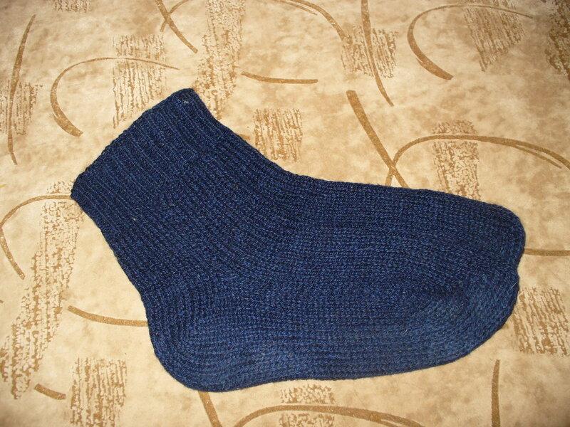 пряжа для носков купить в москве