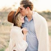 Какая свадьба 35 лет совместной жизни