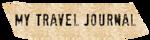 JS-RoadTripWordart6.png