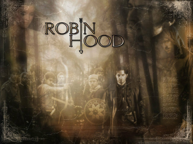 Robin Hood 004.jpg