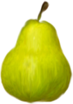 natali_design_apple_pear1.png