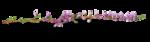 natali_design_apple_flower8-sh1b.png