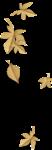 natali_design_apple_leaves11-sh.png