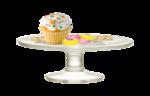 «скрап сладость» 0_73d82_1f50025_S