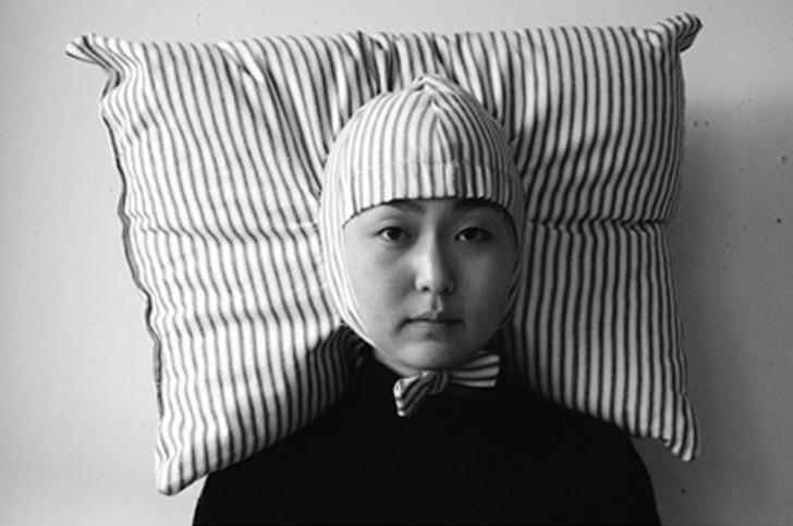 Самые креативные и разнообразные подушки для сладкого сна и не только (34 фото)