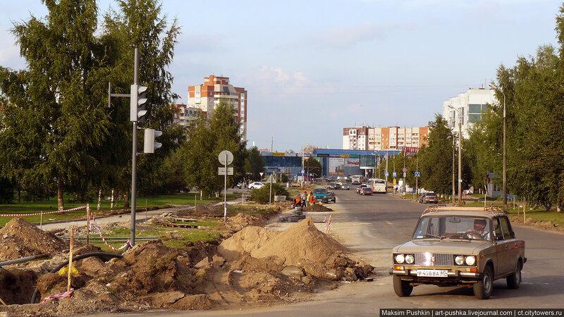 http://img-fotki.yandex.ru/get/5812/28804908.8b/0_66712_51b0cdcb_XL.jpg