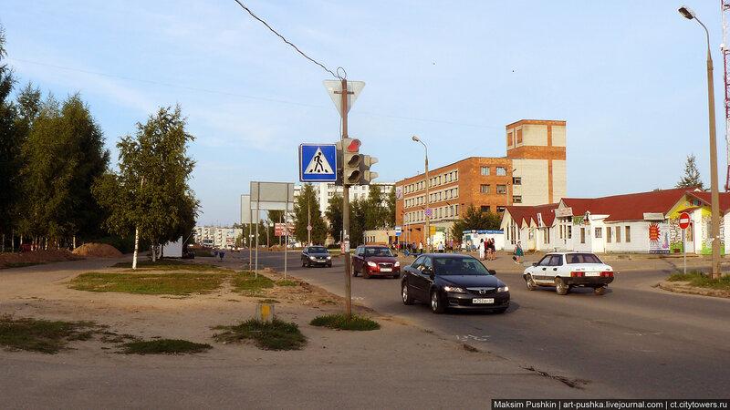 http://img-fotki.yandex.ru/get/5812/28804908.8b/0_66721_ad0e1597_XL.jpg
