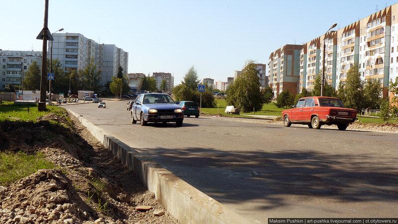http://img-fotki.yandex.ru/get/5812/28804908.8c/0_6674f_a09f183b_XL.jpg