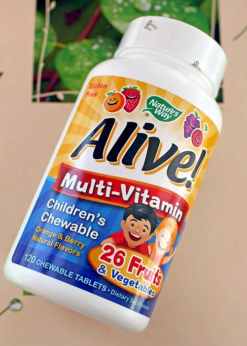 витамины-для-детей-iherb-отзывы-бады6.jpg