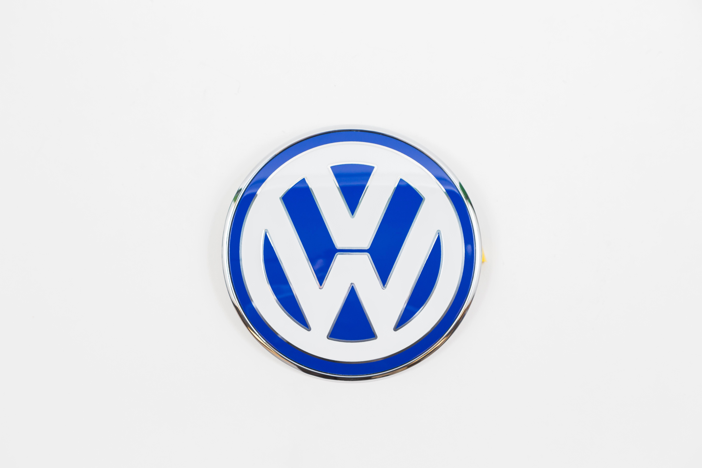 VW иJAC Motors объединились для создания электрокаров в КНР