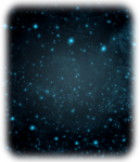 Stars_11.12.09.png