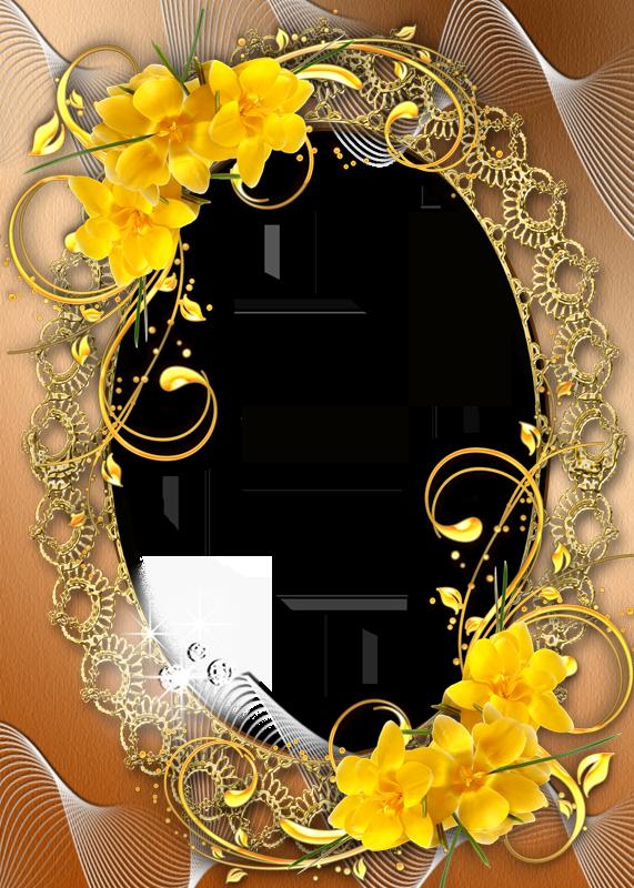 http://img-fotki.yandex.ru/get/5812/41771327.1e2/0_64435_f3988458_orig.png