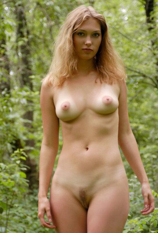 секс интим знакомства Кадников секс по вебкамере