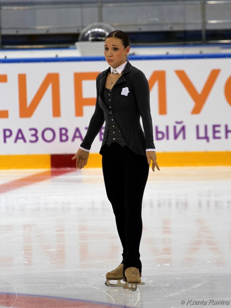 Алена Леонова - Страница 7 0_c65d1_3aafeae0_orig