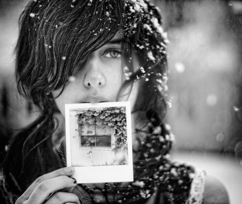 memento © alabama