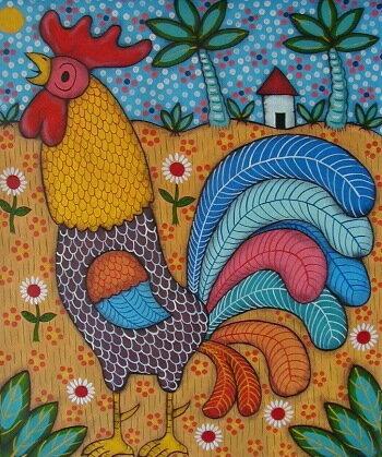 By Miriam Rodriguez