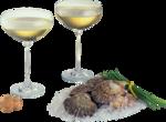 Напитки (126).jpg