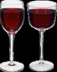 Напитки (220).jpg