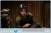 ������ �������� ������ - 5 ����� / The Big Bang Theory (2011) HDTV + HDTVRip