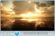 Дикая природа Скандинавии / Wildes Skandinavien / Wild Scandinavia (2011) BDRip / 1080p + 720p + HDRip