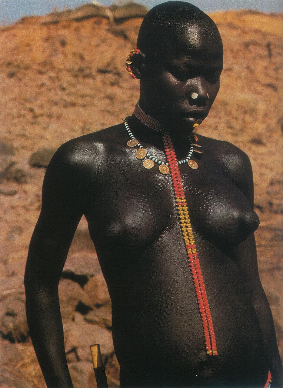 Секс в племенах джунглей смотреть онлайн 11 фотография