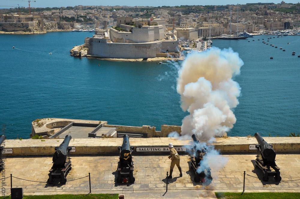 Malta-(6).jpg