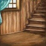 деревенская жизнь (154)