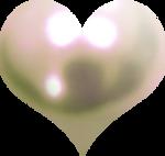 винтажная любовь (20)