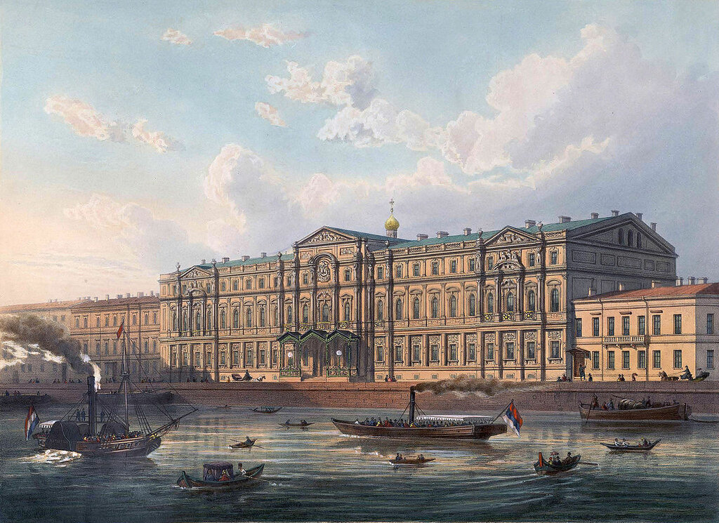 Novo-Mikhailovsky_Palace_in_St._Petersburg_in_the_19th_century.jpg
