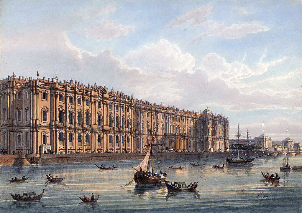 The_winter_Palace_(North_facade)_in_St._Petersburg_in_the_19th_century.jpg