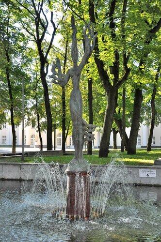 http://img-fotki.yandex.ru/get/5813/118405408.50/0_6af4a_cfa1233b_L.jpg