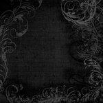 Baroque story_Melancolie 15.jpg