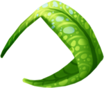 ldavi-wildwatermelonparty-fernleaf3.png