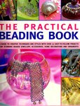 The Practical Beading Book