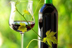 Как и где в Молдове пройдет День вина