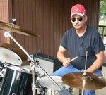 jim_bishop_drums.jpg