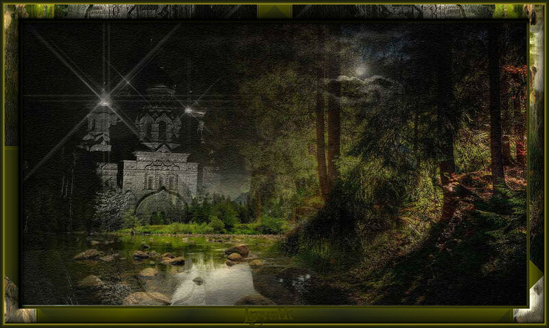 Дивный лес.jpg